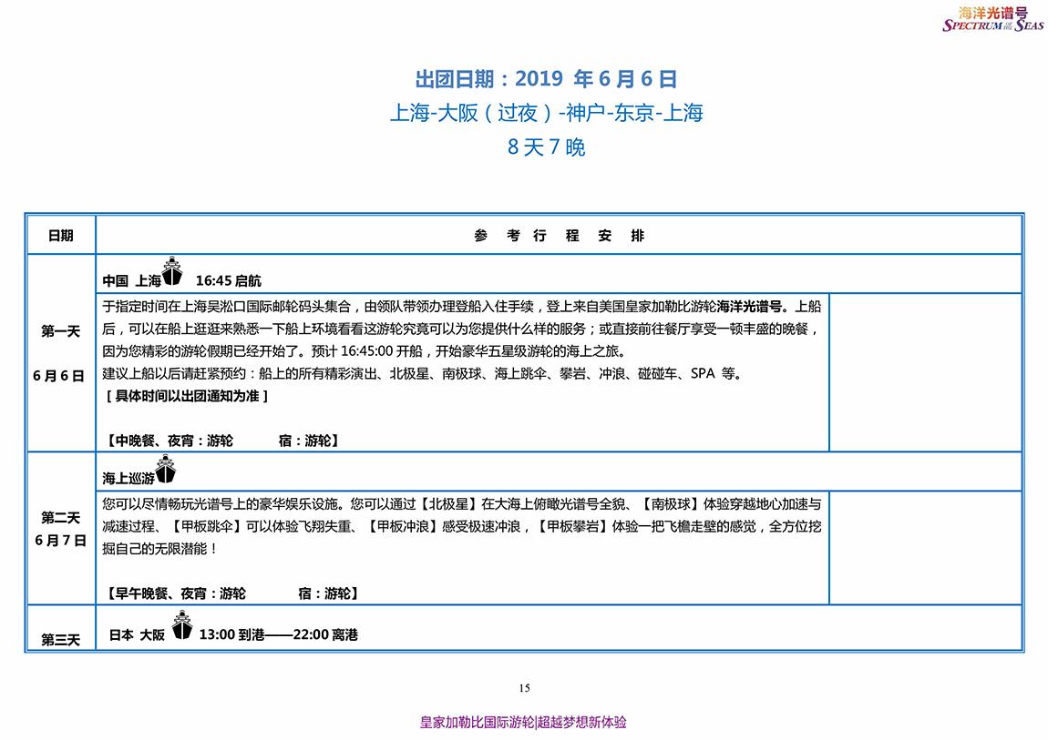 606SC光谱号(码头起止)上海-大阪-神户-东京-上海7晚8天(1)-15 拷贝.png