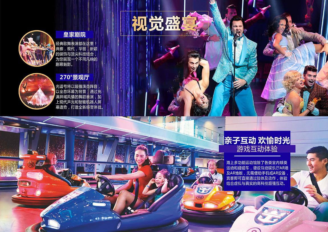 606SC光谱号(码头起止)上海-大阪-神户-东京-上海7晚8天(1)-7 拷贝.png